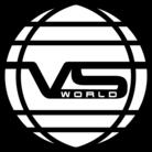 VS world ( VS_WORLD )