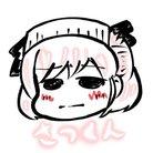 さっきゅん ( saku1341398 )