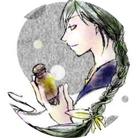 月船工芸社 ( muwi_lotus )