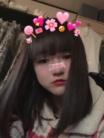 れな ( _rena0105 )