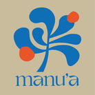 神泉manu'a beer club ( manua_beerclub )