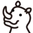 ライノロック ( rhinorock9 )