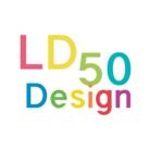 LD50Design