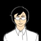 南海先生 ( nankai )