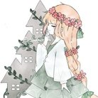 ✯アオ✯ ( a_o_b_l_ )