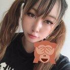 にあ(募集用) ( auau06061 )