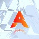 ALCHEMIC ( 30A2L )