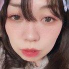 ゆかこ ( rose_oppu )