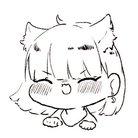 みけ-固ツイ友人の迷い猫拡散希望 ( MiKeNeCoNoMii )