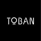 TOBAN ( toban )