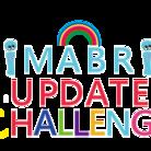 いまばりアップグレードチャレンジ ( imabariupdatechange )