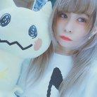 ▹▸ yulinu . (petit parti) ( yulinu_5 )