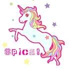 Spica!I@1129FHM13 ( erio_ok )