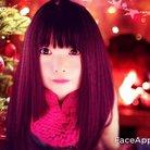 まどかあか𓃠LOVE❤TRUMP👍熟女© ( madoka_ka )