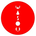 WASOU PRODUCTS ( wasou_office )