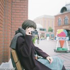 さーなの写真集 ( sanacamera )