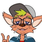 T・FOX ( Tfox_vmusician )