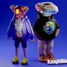 Amphibians Studio ( Amphibians_Studio )