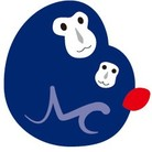 日本モンキーセンター猿JOY!ストア ( JapanMonkeyCentre )
