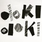 dokidoki ( dokidoki_ayumi )