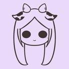カナダモン ( eat_me124 )