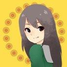 Hiyama ( Black_Hamakaze )