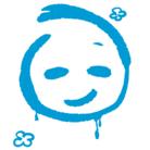 青いお店 ( aoiaitu )