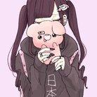 ヲタクくん。 ( riaa_8014 )