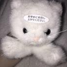 ぬ(ᐡ - ﻌ - ᐡ)ぅ ( nyannyan22 )