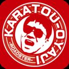 辛党おやじ ( karatou-oyaji )