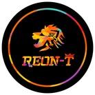 REON-T公式グッズショップ ( REON-T_SHOP )