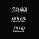 SAUNA HOUSE CLUB ( SHC )