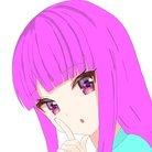 みたちゃんキュート ( Cutechan_Dayo )