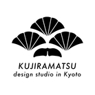 KUJIRAMATSU