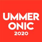 UMMER ONIC 2020 公式グッズショップ ( UMMER_ONIC_2020 )