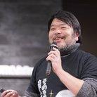 新妻正夫(あるじさん)Scratch2020@MITプロポーザル通ったけど来年になった ( Masao_Niizuma )