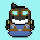 DOT ORCA ( RyoTa )