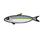魚長~UoChou~ ( yoshitaka_c )