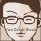たろうデザイン ( taro_design_Jul )