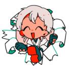ぽ ( prlmary081 )
