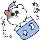 あばとり@鷹乃原 大五郎 ( aulei_uei )