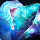 クリスタルポケット ( crystalpocketjp )