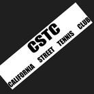 CALIFORNIA STREET TENNIS CLUB ( californiastreettennisclub )