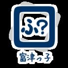 富津っ子ノベルティショップ ( futtsu_co )