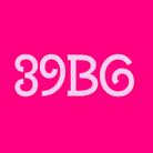 39BG ( bogonico616 )
