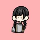まいまい🐌【11向上委員会委員長】 ( maitsumuri0614 )