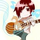 ギタコラ ( guitarandchorus )