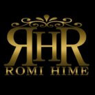 ROMI HIME ( romihime )