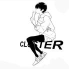 WIR KINDER VOM CLUSTER ( Cluster )