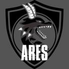 ARES ( NIBUKA7221 )